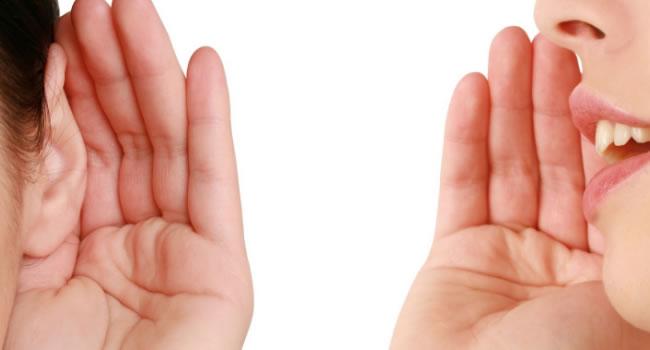 como lanzar un producto nuevo correr la voz